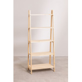Skal Kids Wood Shelf, imagem miniatura 2