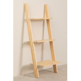 Hadson Kids Wood Shelf, imagem miniatura 2