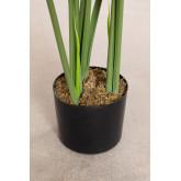 Monstera Decorative Artificial Plant, imagem miniatura 5