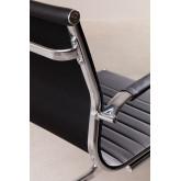Cadeira de Escritório com Apoio de braços Romy , imagem miniatura 5