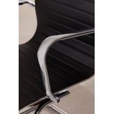 Cadeira de Escritório com Apoio de braços Romy , imagem miniatura 6