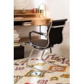 Cadeira de Escritório com Apoio de braços Romy , imagem miniatura 2