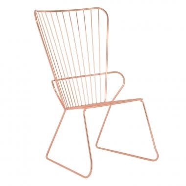 Cadeira Brazier