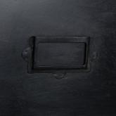 Gaveteira Kirha, imagem miniatura 6