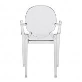 Cadeira Lou, imagem miniatura 3