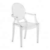Cadeira Lou, imagem miniatura 1
