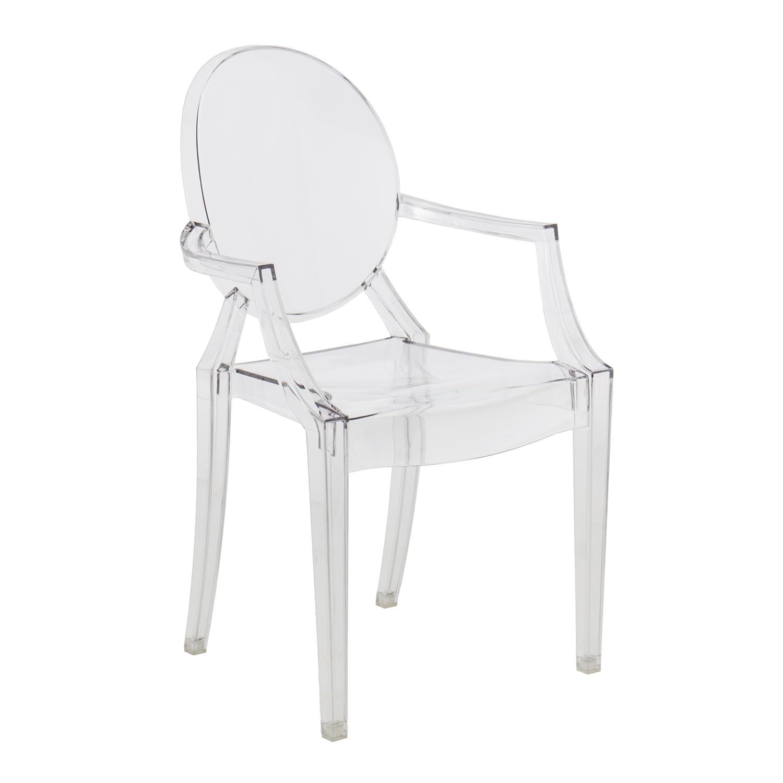 Cadeira Lou, imagem de galeria 1