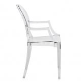 Cadeira Lou, imagem miniatura 2