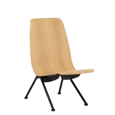 Cadeira Tony