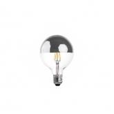Lâmpada Glow, imagem miniatura 1