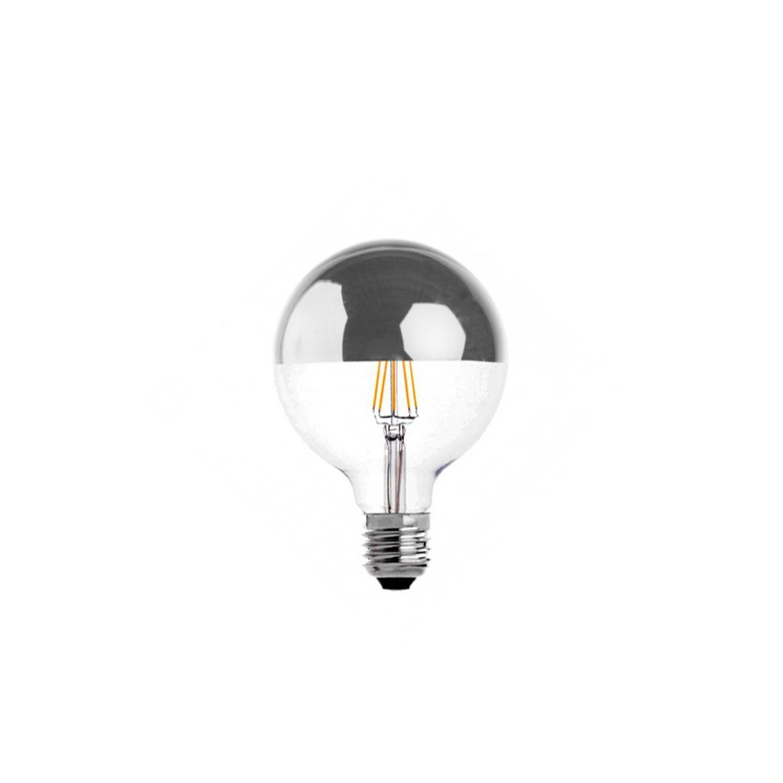 Lâmpada Glow, imagem de galeria 1