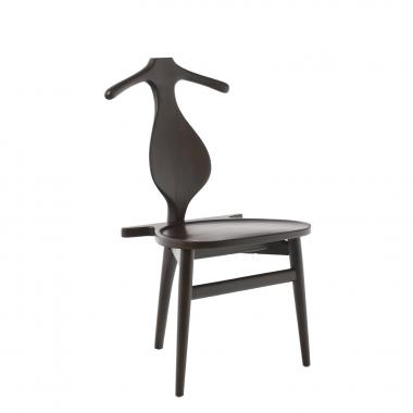 Cadeira Peg