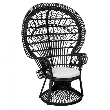 Cadeira Picuk
