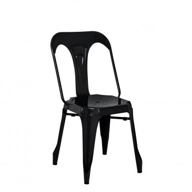Cadeira Ziu