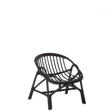Cadeira Safí [KIDS!]