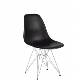 Cadeira  IMS Eiffel [NEW SUPREME]