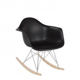 Cadeira de Balanço IMS [NEW SUPREME]