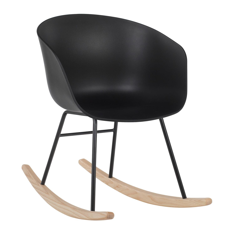 Cadeira de Balanço Yäh, imagem de galeria 1