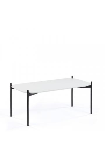 Mesa Andy (50x100 cm)