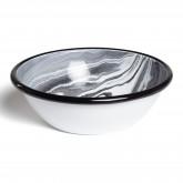 Saladeira Mahr by Bornn, imagem miniatura 2