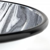 Saladeira Mahr by Bornn, imagem miniatura 6
