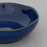 Pack de 4 pratos sopa Biöh, imagem miniatura 4