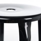 Cadeira Yvon, imagem miniatura 5