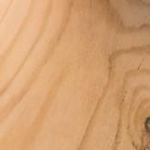 Candeeiro Khuni, imagem miniatura 3