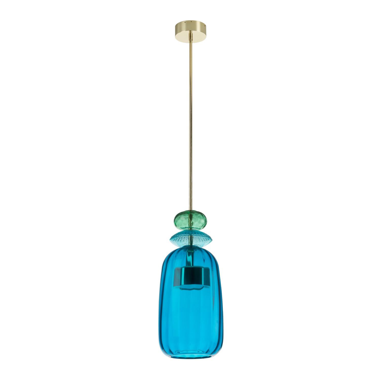 Candeeiro LED Nodib, imagem de galeria 1