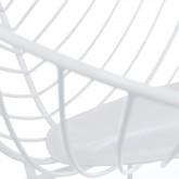 Cadeira Mond, imagem miniatura 4