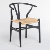Cadeira Uish, imagem miniatura 1
