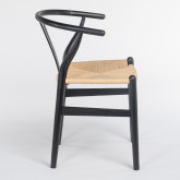 Cadeira Uish, imagem miniatura 2