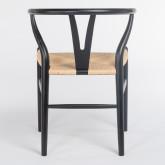 Cadeira Uish, imagem miniatura 3