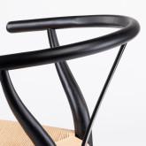 Cadeira Uish, imagem miniatura 5