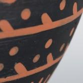 Vaso Vaza, imagem miniatura 2