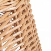 Candeeiro Basset, imagem miniatura 2