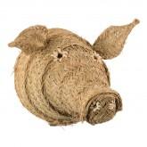 Cabeça Oink , imagem miniatura 2