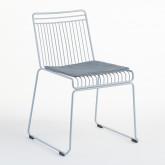 Almofada Cadeira Varli, imagem miniatura 5