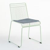 Almofada Cadeira Varli, imagem miniatura 6