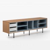 Mueble de TV Kolah
