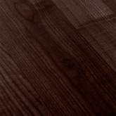 Tabuleiro Ateh Madeira Melamina, imagem miniatura 3