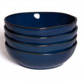 Conjunto de 8 pratos Biöh, imagem miniatura 4