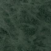 Banquinho médio em couro Ody, imagem miniatura 6