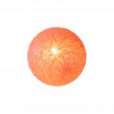 Luzes de corda LED Coral Adda, imagem miniatura 5