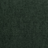 Sofá de 3 lugares em Tecido Liteh, imagem miniatura 6