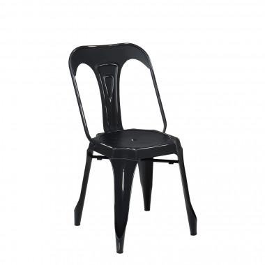 Cadeira Ziu Vintage