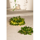 Keppa LED Decorativo Guirlanda (2 m,5 m y 10 m), imagem miniatura 5