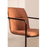 Lory Dining Chair, imagem miniatura 5