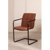 Lory Dining Chair, imagem miniatura 2