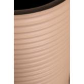 Vaso de cerâmica Pali, imagem miniatura 4